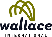Wallace International | Customs Clearance Agents | Customs Broker Australia | Freight Forwarder